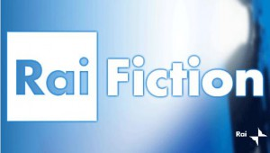 foto logo rai fiction