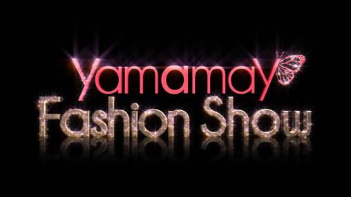 yamamay-fashion-show-foto-skyuno