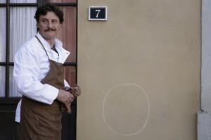 Benvenuti a tavola 2 - Paolo Perrone anticipazioni