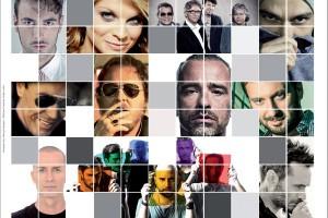 Radio Italia Live 2013