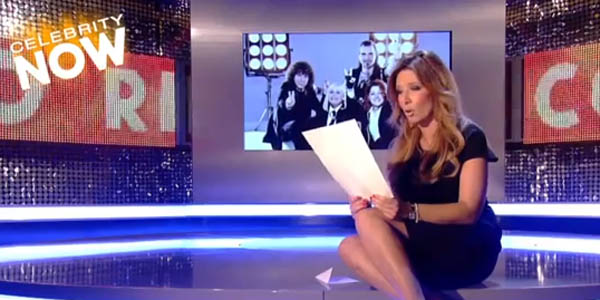selvaggia lucarelli celebrity now lettera