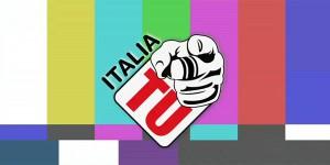 italai tu logo 2013 italia2