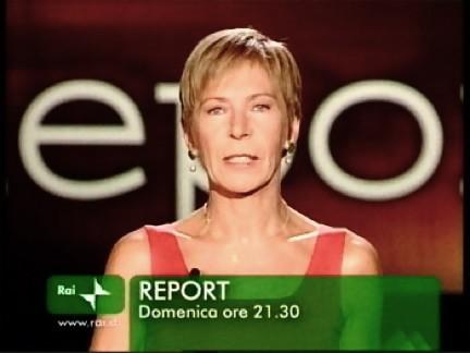 Report, arriva l'inchiesta sul Movimento 5 Stelle: anticipazioni della puntata di domenica 19 maggio