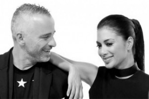 Eros-Ramazzotti-Nicole-Scherzinger-fino-all-estasi-foto-video