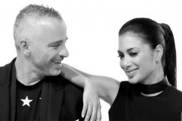 Eros-Ramazzotti-Nicole-Scherzinger-fino-all-estasi-foto-video