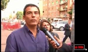 Giovanni Floris guadagna 500 mila euro l'anno