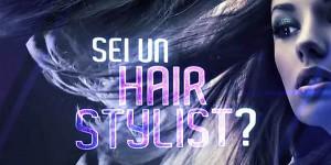 faschion style talent show la5