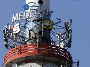 Mediaset attaccato da Movimento 5 Stelle