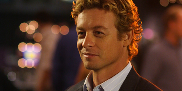 The Mentalist 6