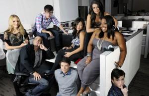 Glee 6 - ultima stagione