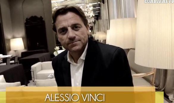 Vinci sbarca in Albania
