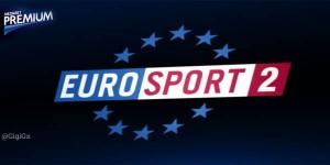 eurosport 2 mediaset premium