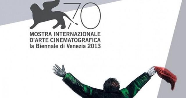 """Rai Movie e la Mostra del Cinema: programmazione speciale e rassegna """"I Leoni di Venezia"""""""