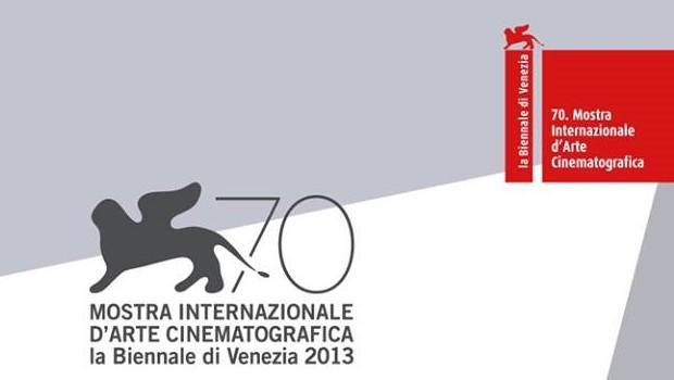 Iris e la Mostra del Cinema di Venezia 2013: programmazione