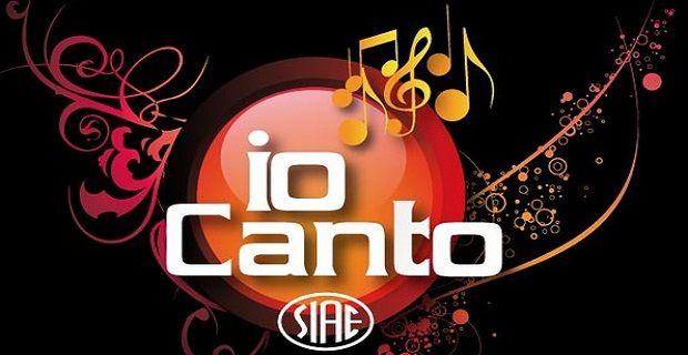 Foto di Io Canto 4