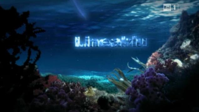 Linea Blu logo