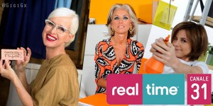 real time tv digitale terrestre settembre 2013