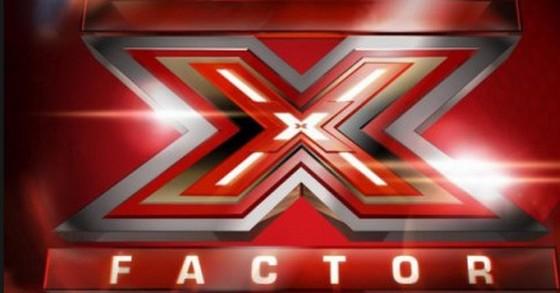 X-Factor-7-da-Milano-a-Torino
