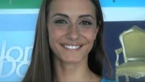 Anna Munafò ritorna per Marco?