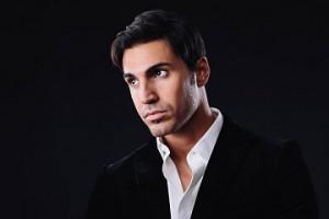 Fabio-La-Fata-Intervista