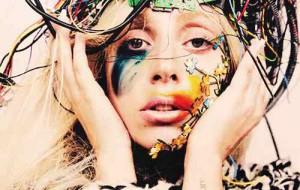 Lady-Gaga-super-ospite-x-factor-7-foto