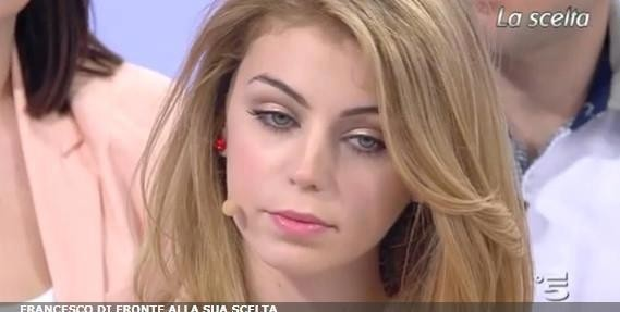 Alessia
