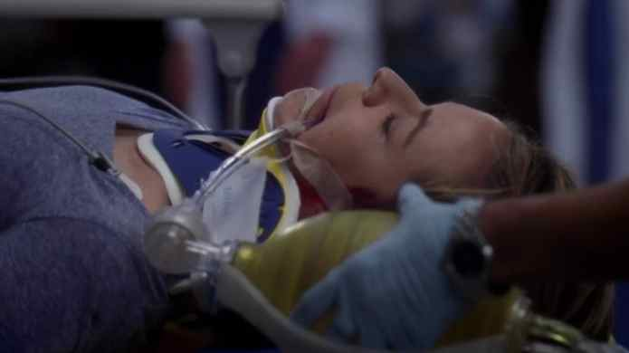 greys-anatomy-10-foto-heather-brooks-muore