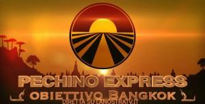 Foto Pechino Express 2 diretta