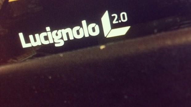 foto del logo di lucignolo 2.0