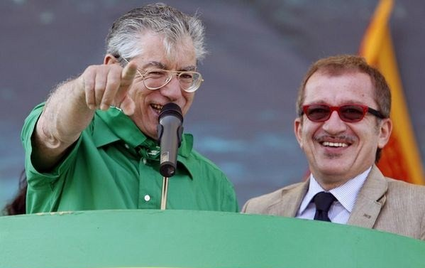Maroni attacca Gubitosi sull'Expo 2015
