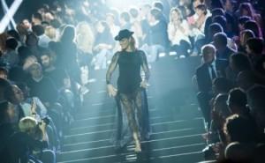 Primo Live X Factor 2013
