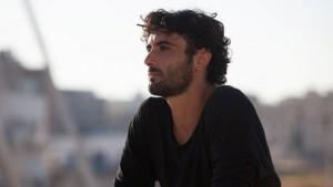 Alessandro-Rugnone
