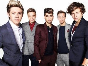 One-Direction-ospiti
