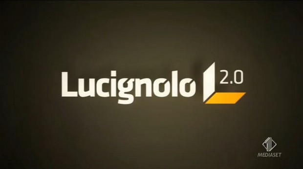 Lucignolo Italia 1