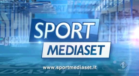 Calcio, partite in diretta televisiva