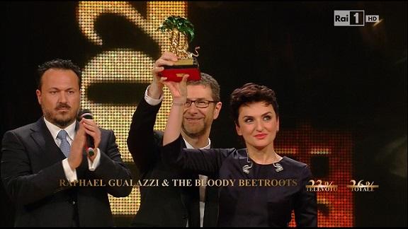 Arisa-vince-Sanremo-2014