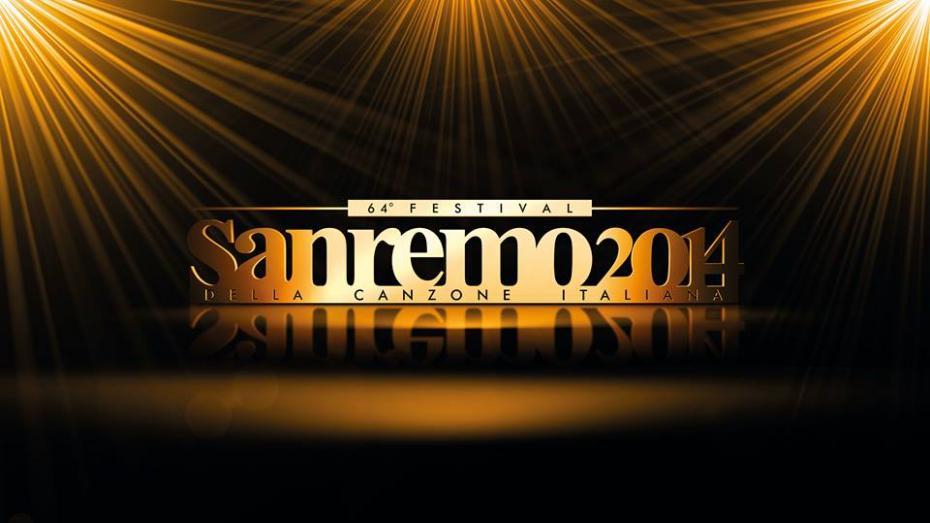 Foto Sanremo 2014 duetti