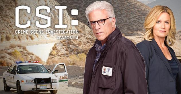 foto serie tv csi scena del crimine 14