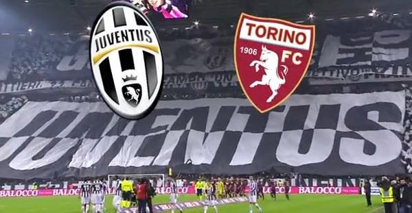 Juventus-Torino, diretta tv su Sky e Mediaset