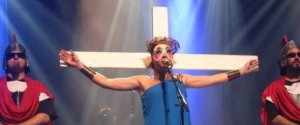 Rufus Wainwright, ospite della seconda serata di Sanremo