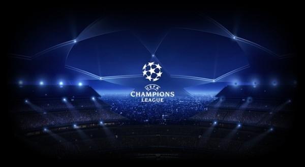 Mediaset, acquisiti i diritti sulla Champions