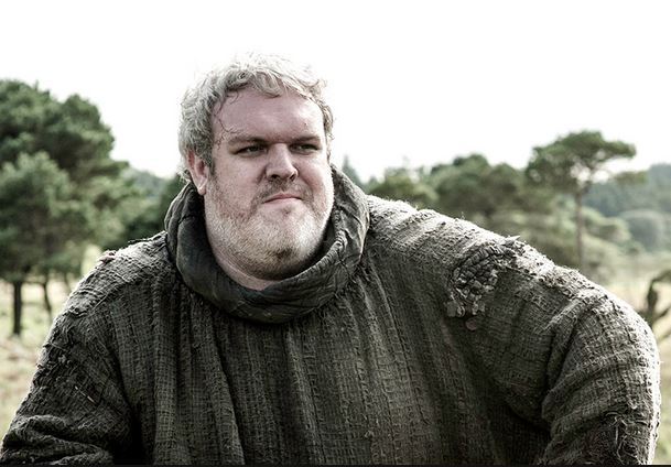 kristian nairn fa coming out