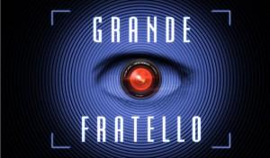 News Grande Fratello 13