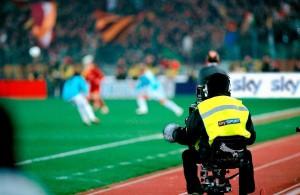 Serie A, Sky e Mediaset trovano l'accordo