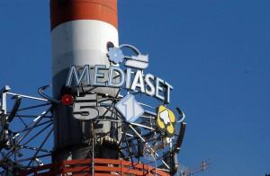 Presentati i palinsesti ufficiali Mediaset