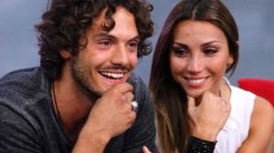 Foto Chicca e Giovanni