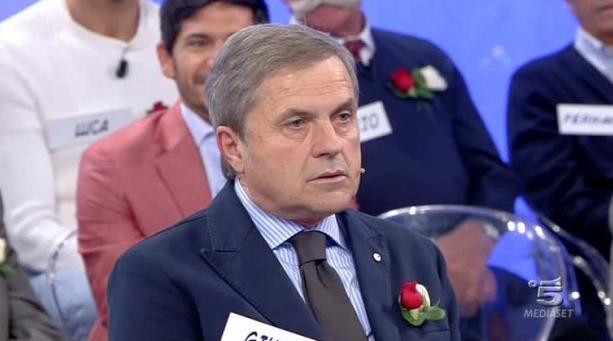 foto Giuliano Giuliani