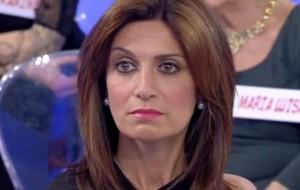Barbara De Santi contro Tina