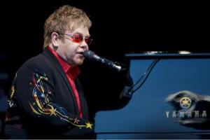 foto Elton
