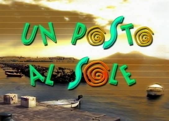 Foto Un posto al sole, puntate dal 24 al 28 novembre